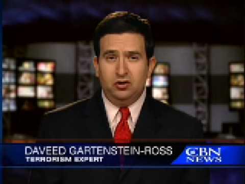 CBN NewsWatch: February 18, 2009