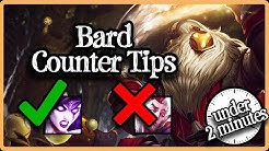 How Bard Works (Under 2 Minutes)