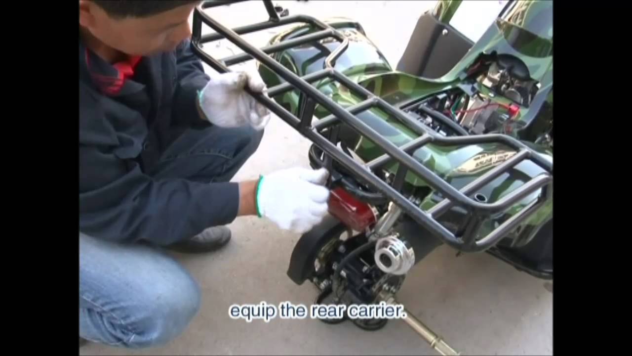maxresdefault taotao 110d1 atv assembly instructions youtube Simple Wiring Schematics at bakdesigns.co