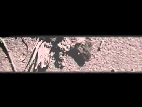Hit Em Up(Kevinvidaz Extended Promo)- Xtatic
