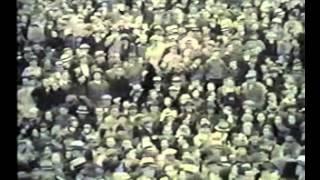 1933 Windber vs Johnstown