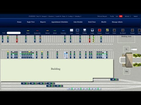 yard-management-software---yard-management-solutions