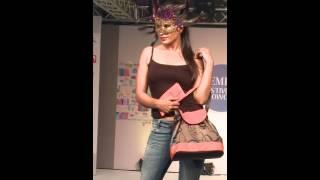 Baggit Fabulous Fashion Fest With Femina Thumbnail