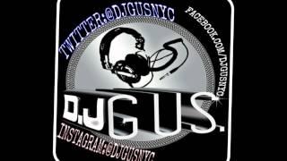 BACHATA CON SENTIMIENTO MIX BY DJ GUS