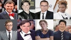 Top 20 Greatest Gay Film Directors in Hollywood