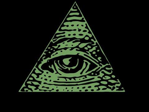 How to unlock Illuminati from your computer desktop. 100% LEGIT