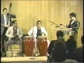 Capture de la vidéo Barretto &Amp; Palmieri