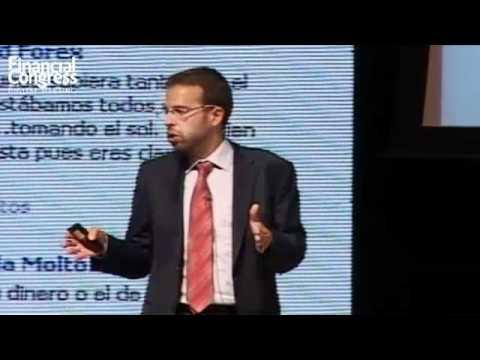 Jesús Pérez (Bolsa.com): 10 Reglas para un Trader