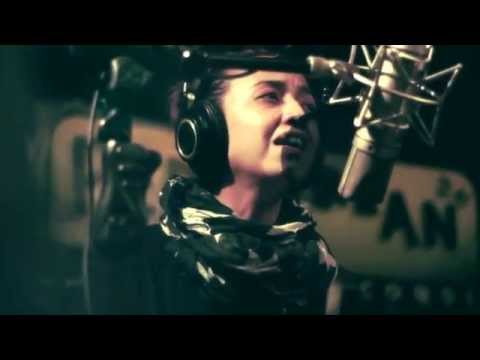 Ria Bautista - Lihis (Live @ Perthman) thumbnail