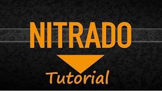 Bukkit Plugins auf einem Nitrado Gameserver istallieren [Tutorial] [HD]