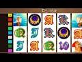 Онлайн казино – моя работа!