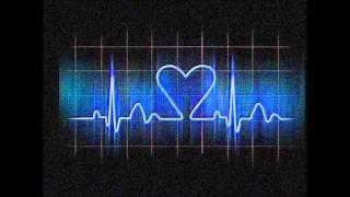Repeat youtube video Heart Beat Hiphop Beat Krazer Productions Twitter @KrazerOfficial
