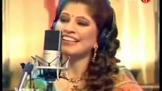 DEKHOJI BAHAR AAYI :--Amrita Chatterjee