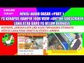 Murai Kawin Audio Vedeo Dasar Terapi Murai Kawin Part 1 Yang Kehapus Nyecret(.mp3 .mp4) Mp3 - Mp4 Download
