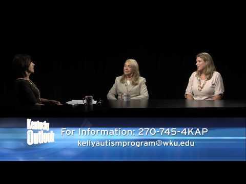 Kentucky Outlook - Autism Awareness & STEM Education Status