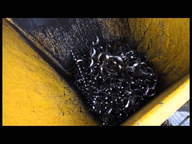 universal paper shredder One of the most common issues with paper shredders is the feared paper jam this almost always occurs when someone feeds too much paper into a shredder.