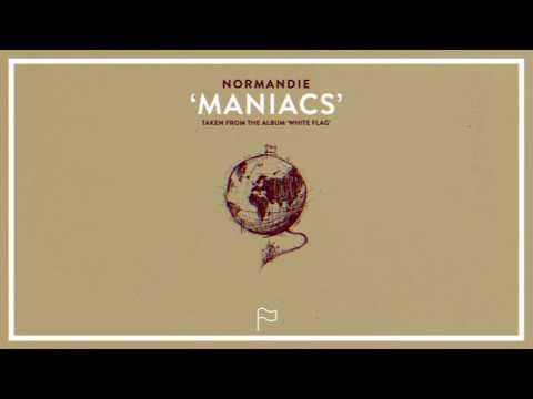 Normandie – Maniacs