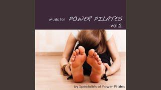Studio Pilates (Easy Listening Music)