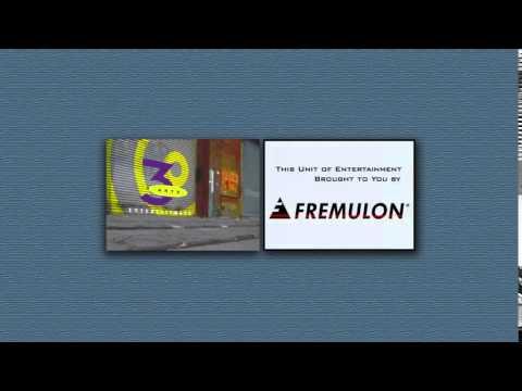 Fremulon