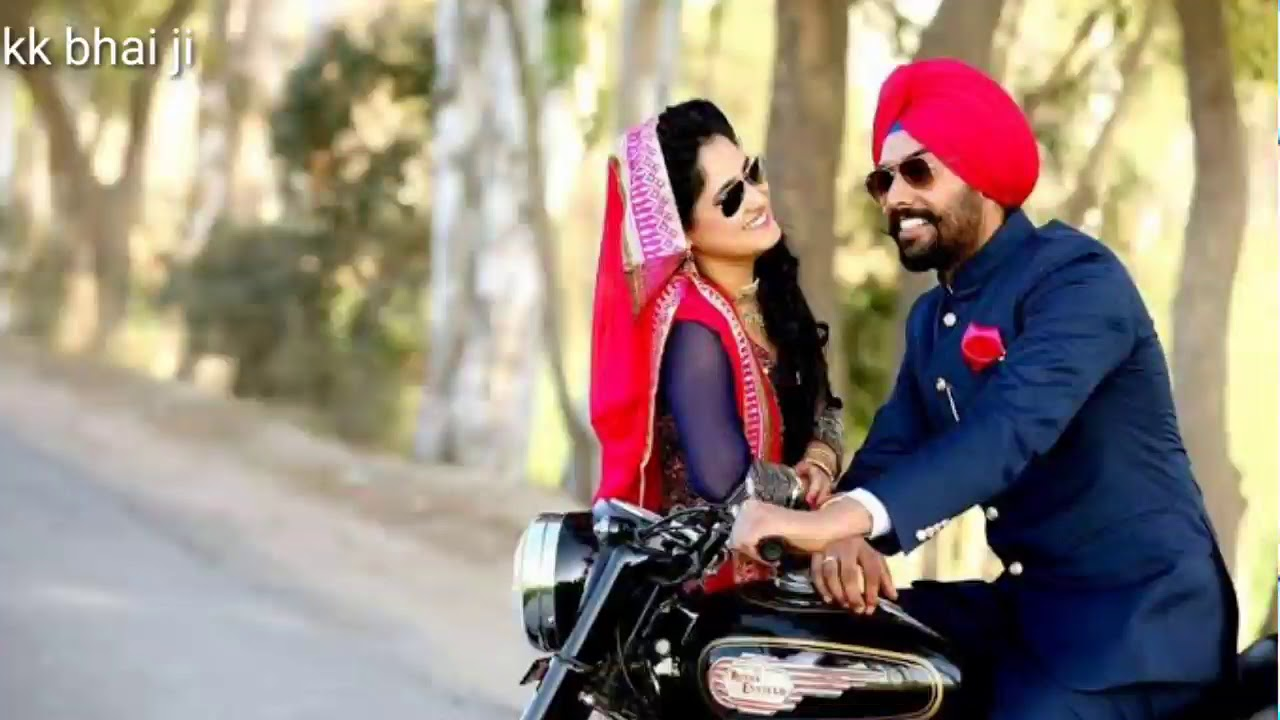 Best Hindi romantic ringtone 2020 new MP3 new Punjabi ...