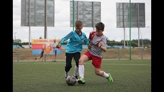 Turniej APN Cup 2017