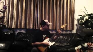 サザンオールスターズのマンピーのGスポットです。ギターは桑田さんも...