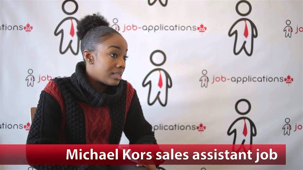 michael kors sales associate dress code michael kors warehouse sales handbags