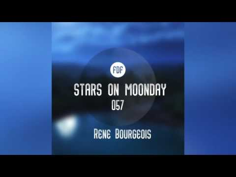 Rene Bourgeois (Tribute Mix by f.Lassen) // Stars On Moonday 057