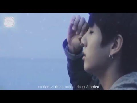 [LCB2][FMV][Vietsub] It's Strange With You - Acoustic Collabo (JungKook Version)