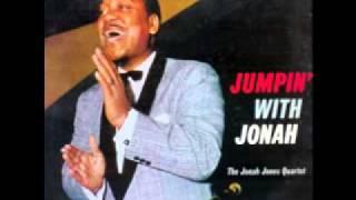 Jonah Jones - Jumpin With Jonah