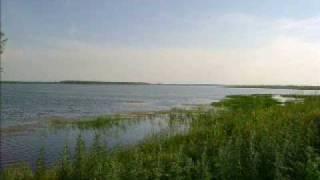 Природа Алтайского края и др.(, 2009-09-22T07:47:04.000Z)