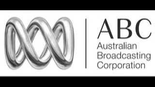 Excerpt from Drive with Richard Glover - 702 ABC Radio Sydney