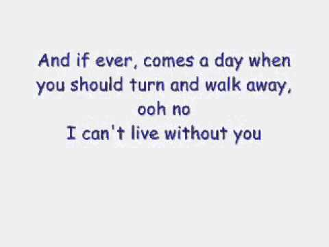 38 Special  Caught Up In You lyrics   YouTube
