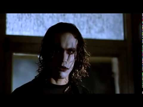 Placebo Running up that Hill  The Crow