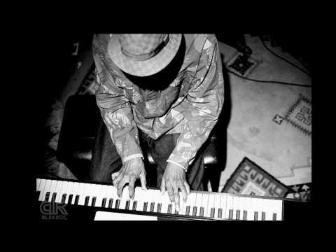 BlakRoc - 01 - Coochie (ft. Ludacris & Ol' Dirty Bastard)