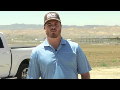 Agricultural Science & Technology - West Hills College Coalinga