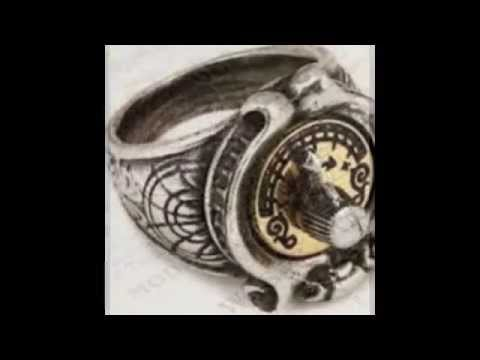 27745112461 TALISMAN RINGS/MAGIC RINGS FOR LOVE,PROTECTION