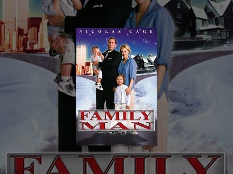 Family man (VF)