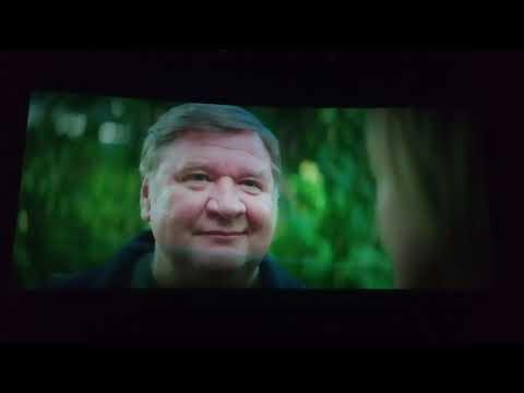 Кадры из фильма СуперБобровы. Народные мстители