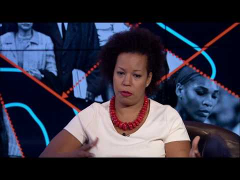 Black America: Black Women and Politics With Kimberly Peeler-Allen