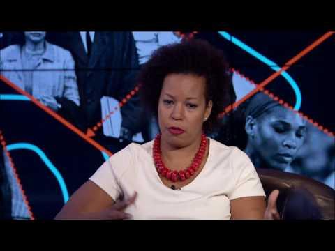 Black America: Black Women and Politics With Kimberly Peeler-Allen