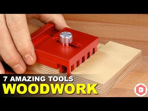 amazing-tools-for-woodworking-you-must-have