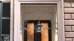 Boston | Beacon Hill Inn & Bed & Breakfast - Charles Street Inn