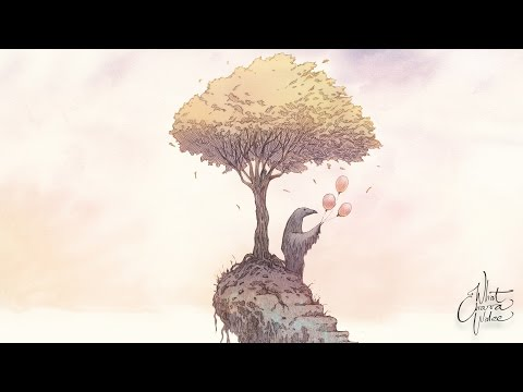 ร่มสีเทา - วัชราวลี [Official Audio]