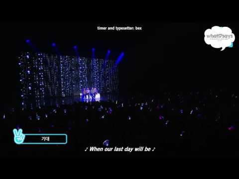 SEVENTEEN (세븐틴) HIPHOP UNIT - Lean On Me (기대)