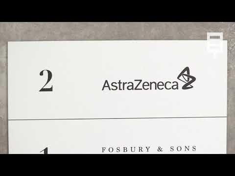 La UE quiere las dosis que faltan de AstraZeneca, pero también reclama dinero