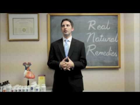 red-yeast-rice-to-lower-cholesterol-naturally