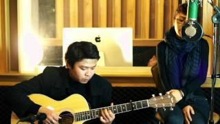 Gió mùa đông - Johan ft Hà Thương