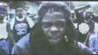 Das Efx Real Hip Hop Frainstrumentos Remixs