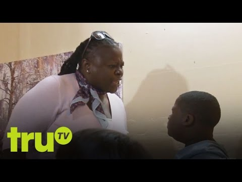 South Beach Tow Bernice And Mini Money Rap Session Youtube